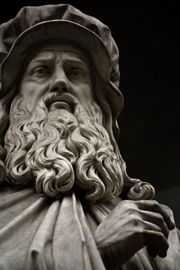 Da-Vinci-expositie-Milaan-Expo-2015
