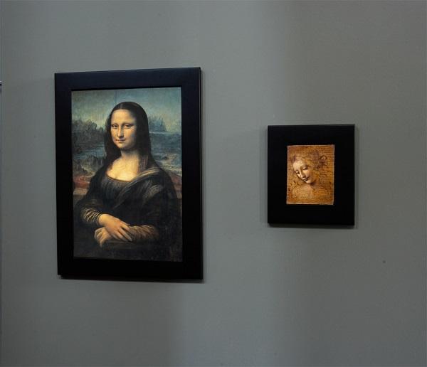 Da-Vinci-mostra-impossibile-6