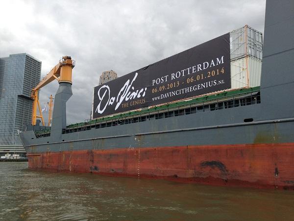 Da-Vinci-reist-naar-Rotterdam (1)
