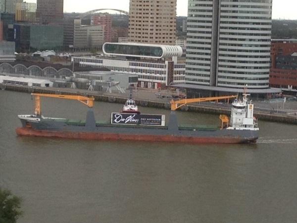 Da-Vinci-reist-naar-Rotterdam (2)