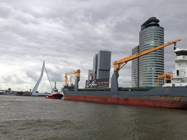 Da-Vinci-reist-naar-Rotterdam (3)