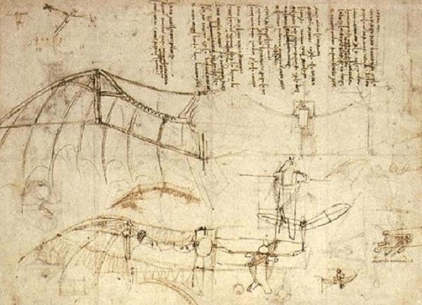 Da-Vinci-vliegen-2