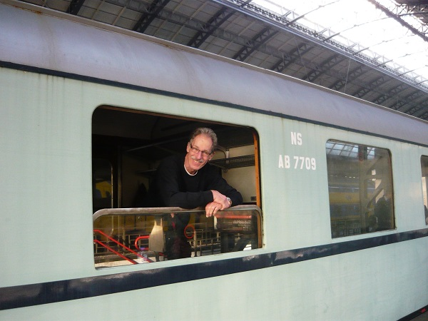 Dan-Brown-trein-1