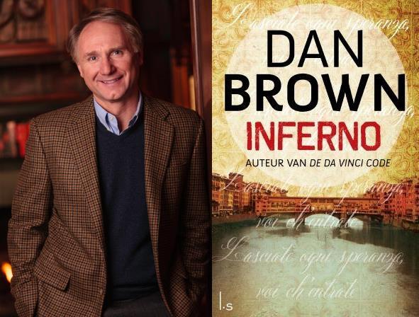 Dan-Brown