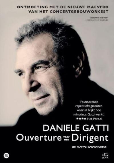 Daniele-Gatti-dvd-Ouverture-voor-een-dirigent