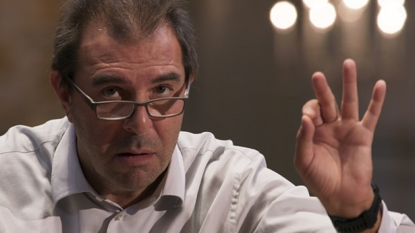 Daniele-Gatti-ouverture-voor-een-dirigent (1)