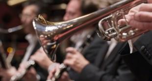 Daniele-Gatti-ouverture-voor-een-dirigent (2)