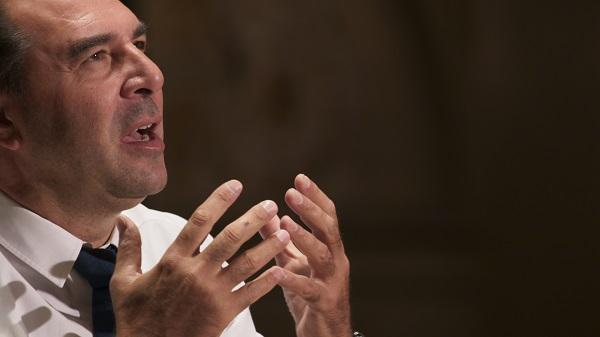 Daniele-Gatti-ouverture-voor-een-dirigent (4)