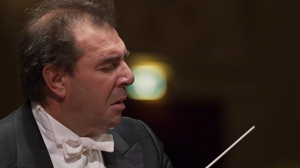 Daniele-Gatti-ouverture-voor-een-dirigent (5)
