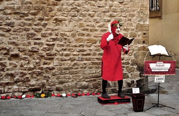Dante-Divina-Commedia