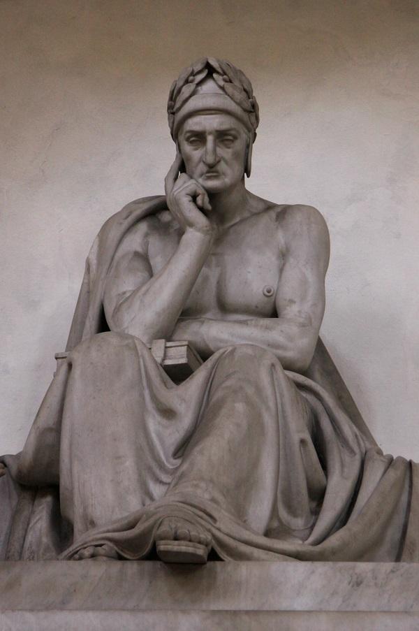 Dante-Florence-Santa-Croce-2