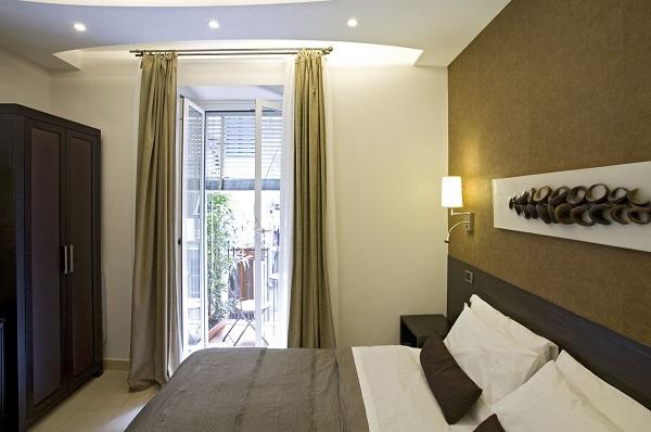 Daphne-Inn-hotel-Rome-3