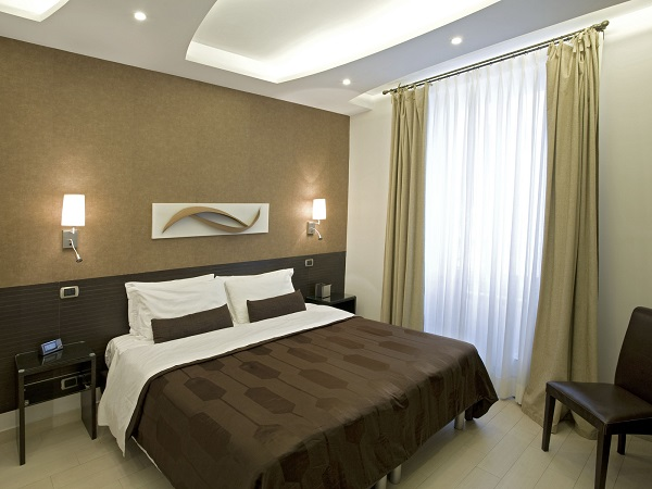 Daphne-Inn-hotel-Rome