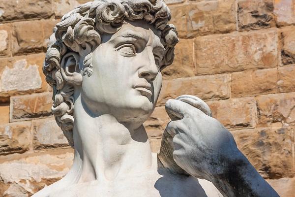 David-Michelangelo-Florence