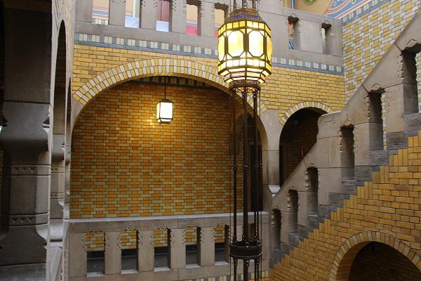 De-Burcht-Berlage-Amsterdam-cortile (6)