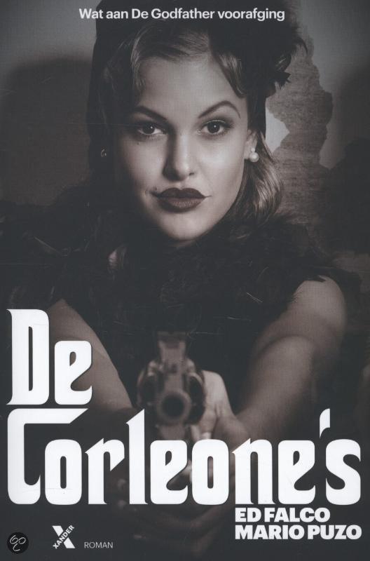 De-Corleones
