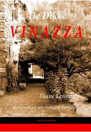 De-Dikke-Vinazza-cover