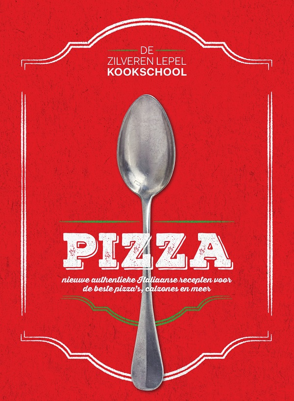 De-Zilveren-Lepel-Kookschool-Pizza