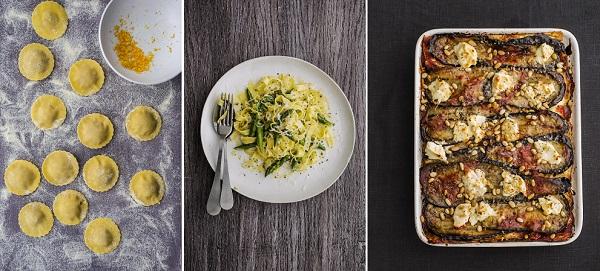 De-Zilveren-Lepel-Kooschool-Pasta-2