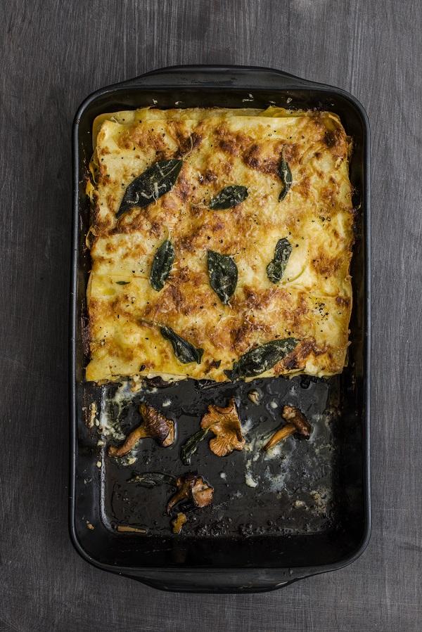 De-Zilveren-Lepel-Kooschool-Pasta-lasagne
