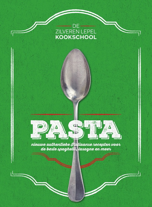 De-Zilveren-Lepel-Kooschool-Pasta
