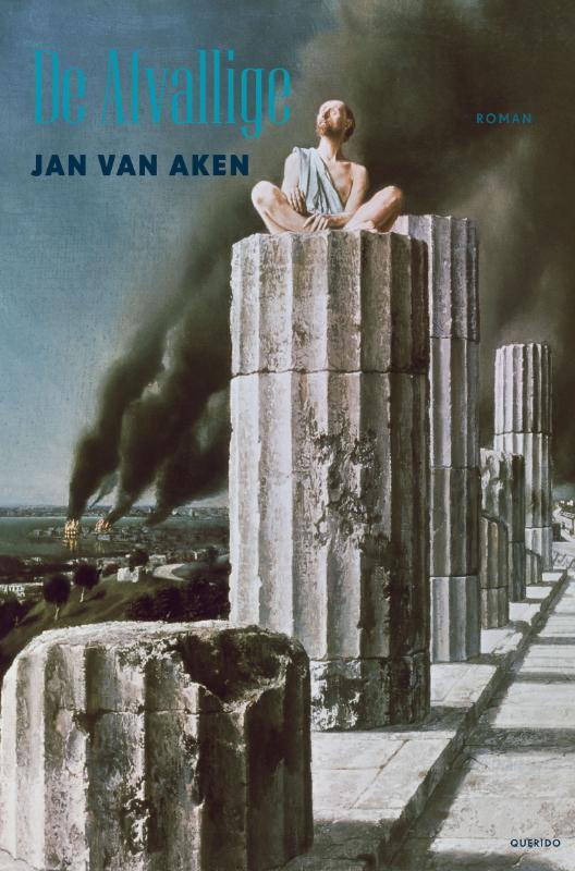 De-afvallige-Jan-van-Aken
