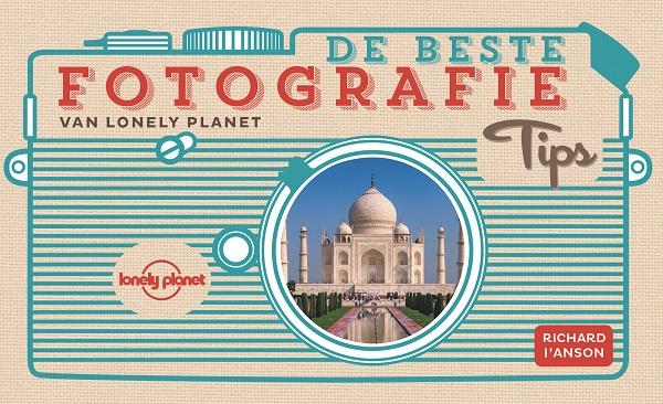 beste-fotografie-tips-Lonely-Planet