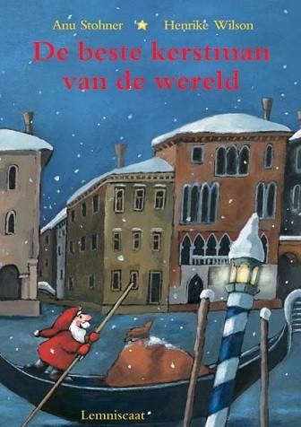 De-beste-kerstman-van-de-wereld