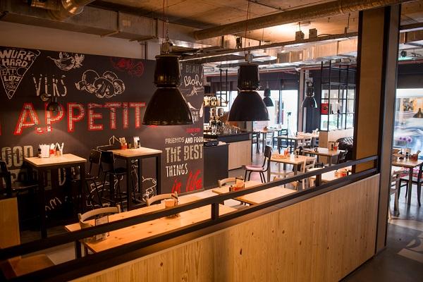 De-burgemeester-van-Napels-pizza-Leeuwarden (7)