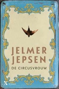 De-circusvrouw-Jelmer-Jepsen
