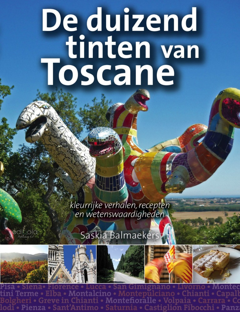 De-duizend-tinten-van-Toscane-Saskia-Balmaekers