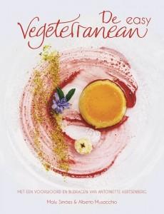 De easy Vegeterranean+rug.indd
