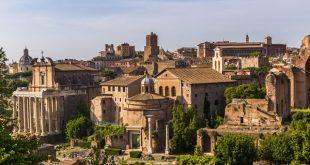 De-eeuwige-stad-Rome-in-sonnetten-2