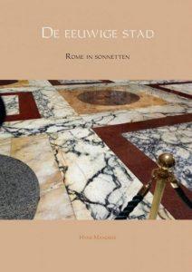 De-eeuwige-stad-Rome-in-sonnetten