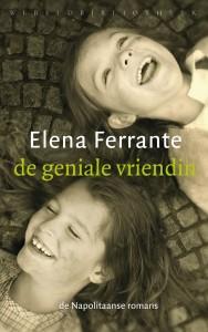 De-geniale-vriendin-Elena-Ferrante-Wereldbibliotheek