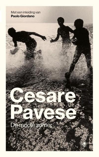 De-mooie-zomer-Cesare-Pavese