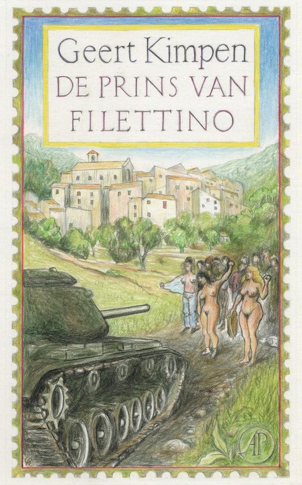 De-prins-van-Filettino