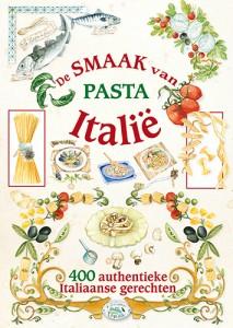 De-smaak-van-Italie-pasta