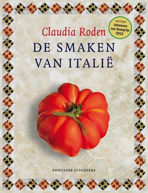 De-smaken-van-Italië-Claudia-Roden
