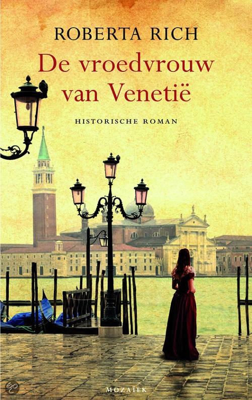 De-vroedvrouw-van-Venetie