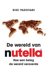 De-wereld-van-Nutella-boek-Padovani