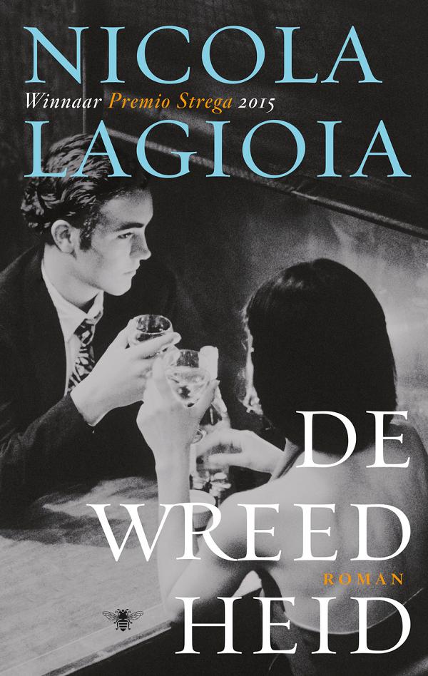 De-wreedheid-Nicola-Lagioia
