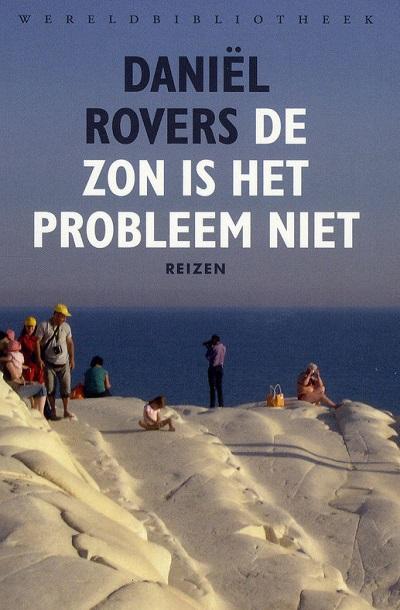 De-zon-is-het-probleem-niet-Rovers