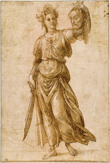 Del-Garbo-Judith-Holofernes