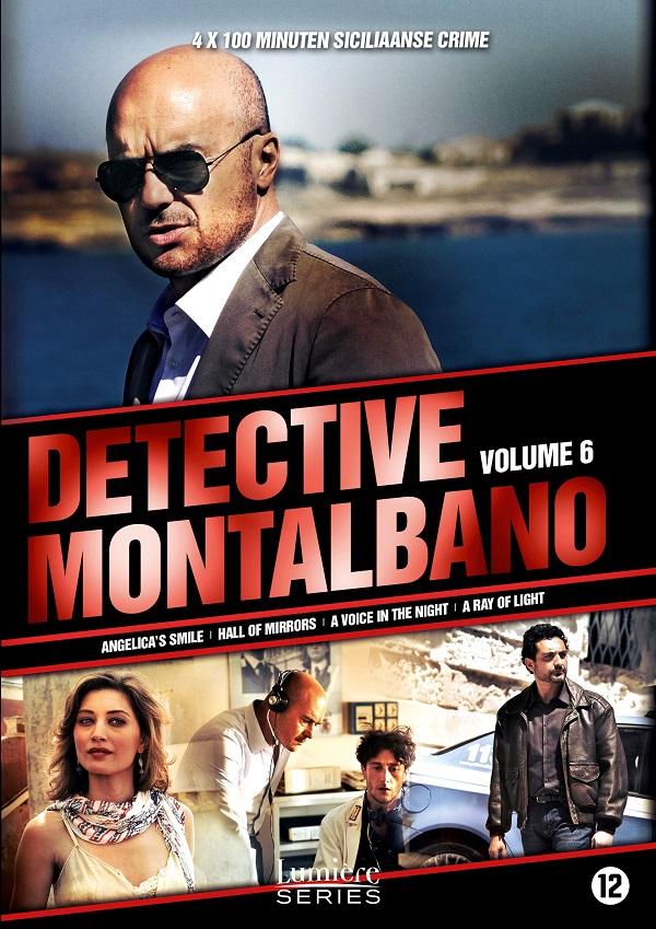 Detective-Montalbano-dvd-6