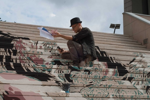 Diavu-Anna-Magnani-Rome-street-art (1)