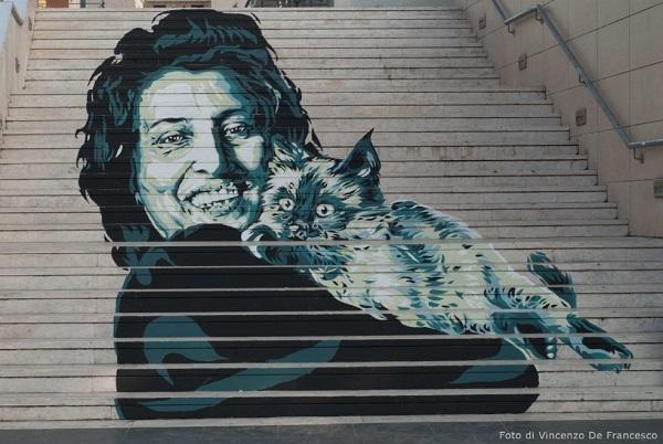 Diavu-Anna-Magnani-Rome-street-art (4)