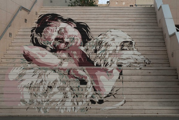 Diavu-Anna-Magnani-Rome-street-art (5)