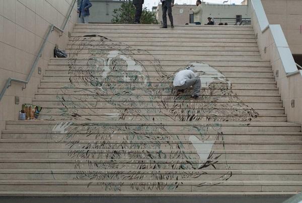 Diavu-Anna-Magnani-Rome-street-art (5a)