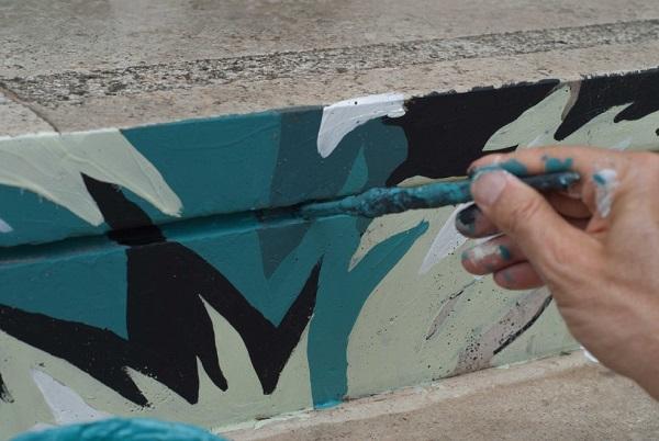 Diavu-Anna-Magnani-Rome-street-art (7)